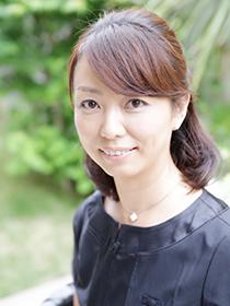 斎藤 智子さま